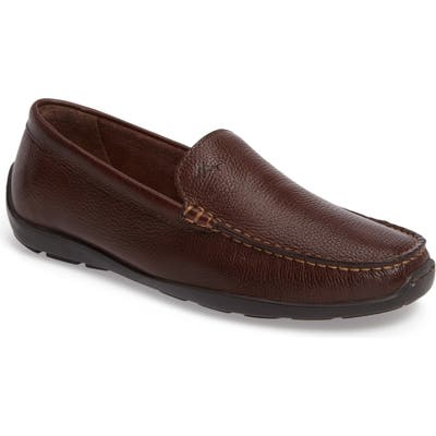 Tommy Bahama Orion Venetian Loafer W - Brown