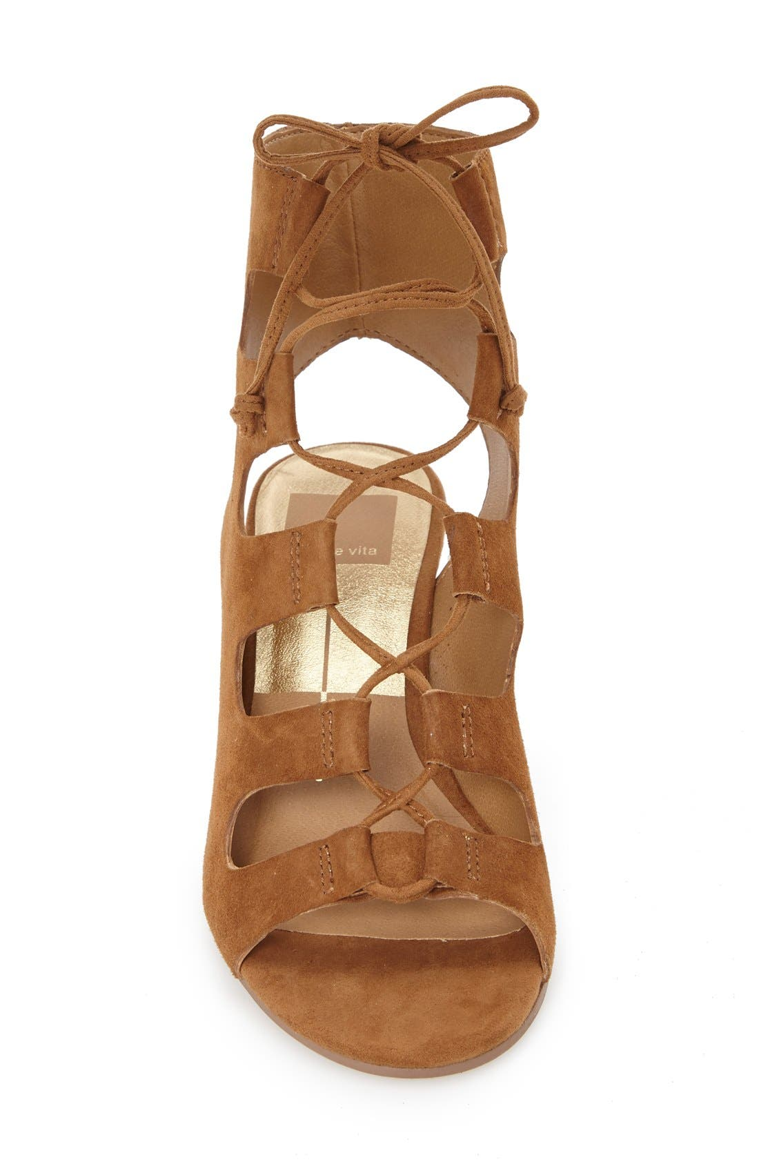 ,                             'Louise' Ghillie Wedge,                             Alternate thumbnail 15, color,                             333