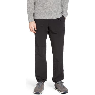 Patagonia Baggies(TM) Slim Fit Pants