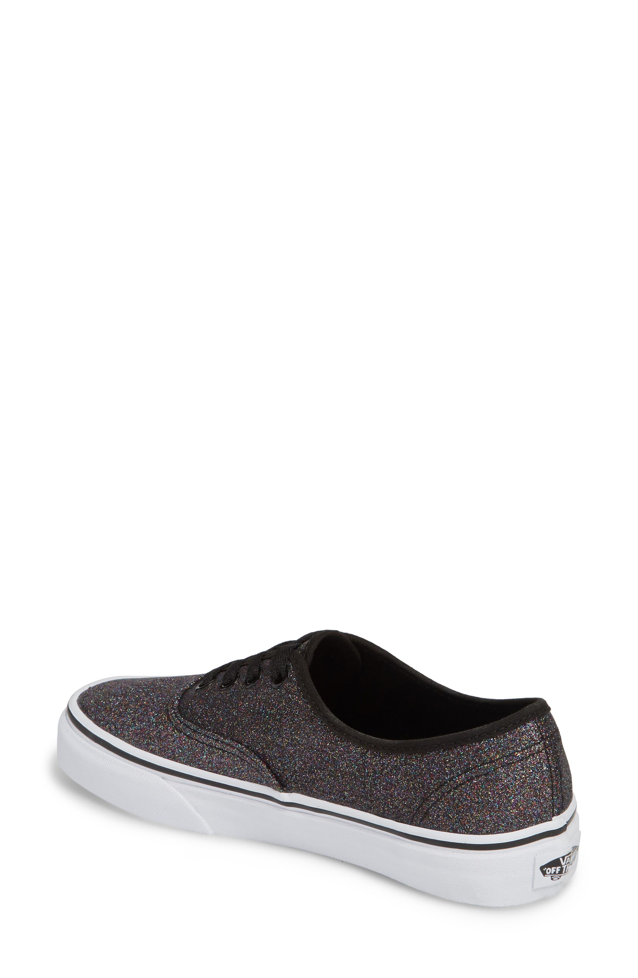,                             'Authentic' Sneaker,                             Alternate thumbnail 58, color,                             004
