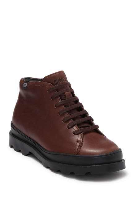 Image of CAMPER Brutus Lace Boot