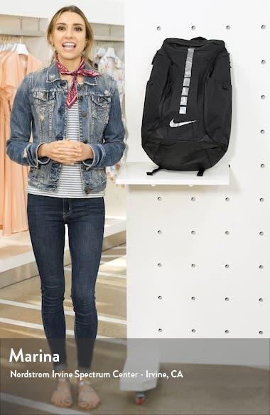 Hoops Elite Pro Backpack, sales video thumbnail