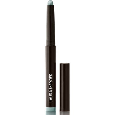 Laura Mercier Caviar Stick Eye Color - Mint