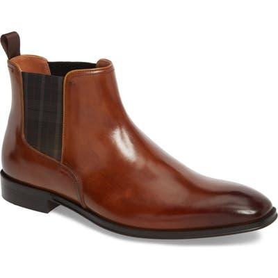 Florsheim Belfast Chelsea Boot, Brown