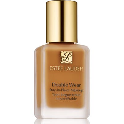 Estee Lauder Double Wear Stay-In-Place Liquid Makeup - 3 Henna