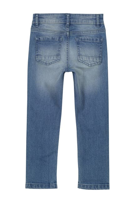 Image of Cotton On Ollie Slim Leg Jeans