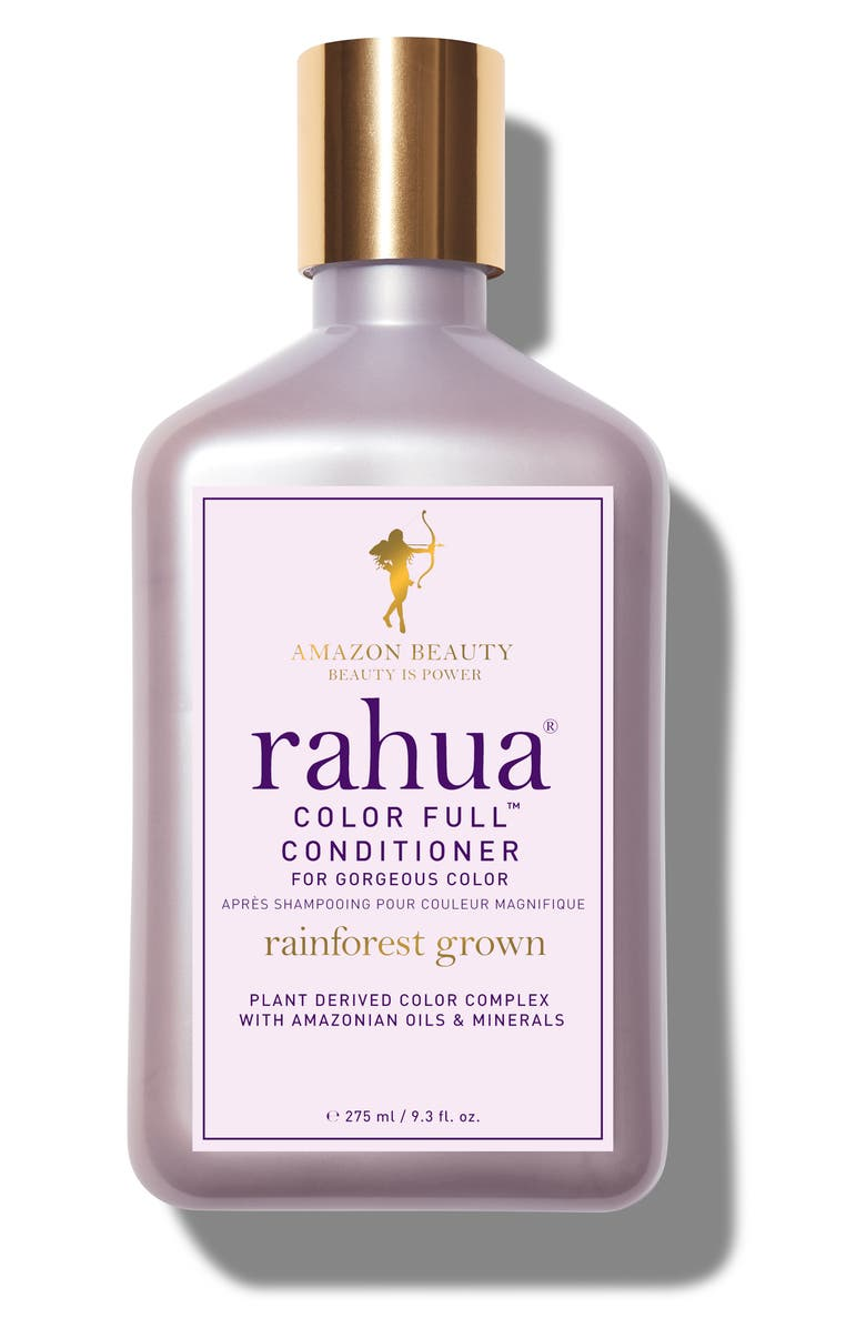 RAHUA<SUP>®</SUP> SPACE.NK.apothecary rahua<sup>®</sup> Color Full<sup>™</sup> Conditioner, Main, color, NO COLOR