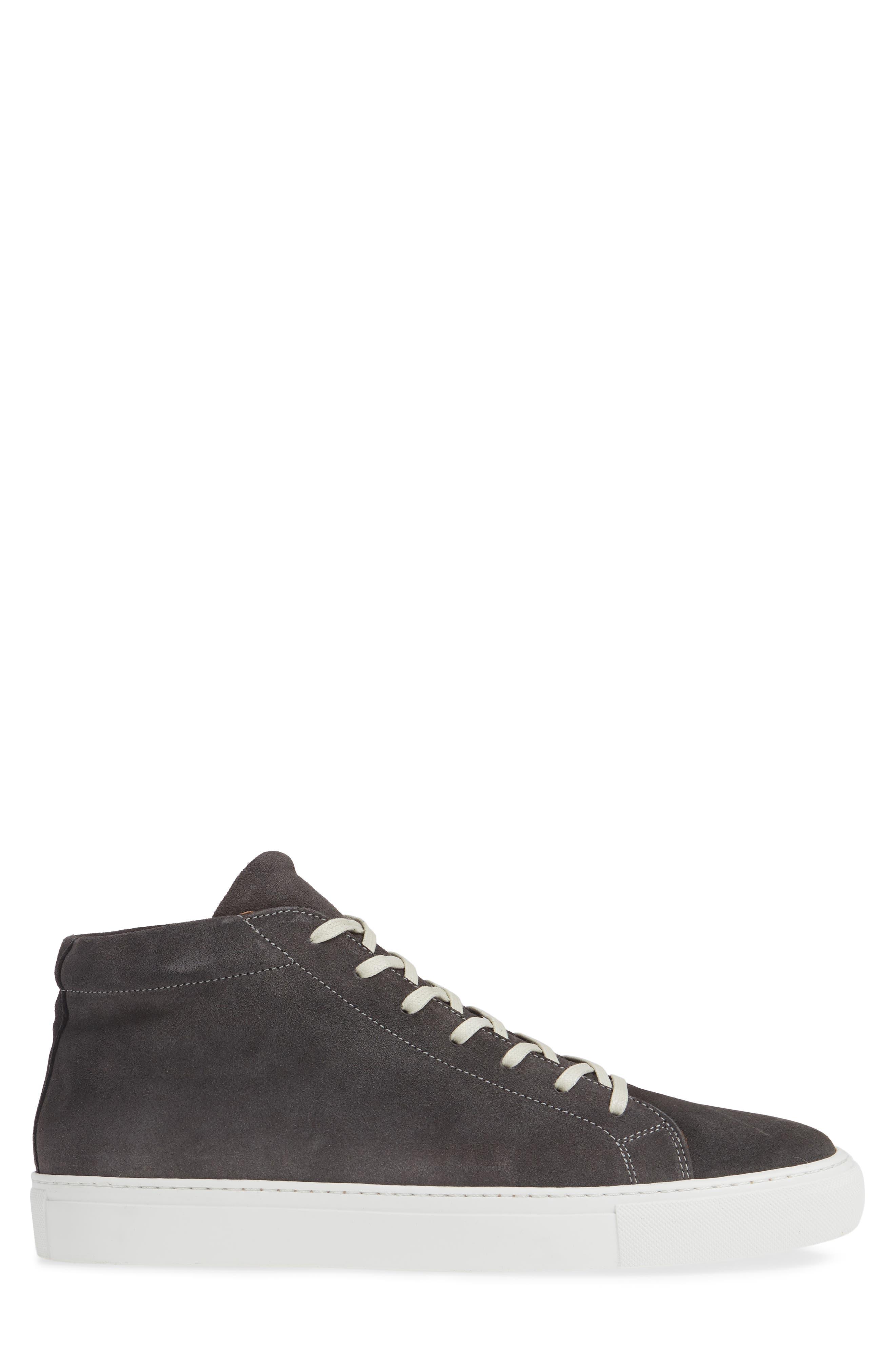 ,                             Deacon Mid Sneaker,                             Alternate thumbnail 9, color,                             022