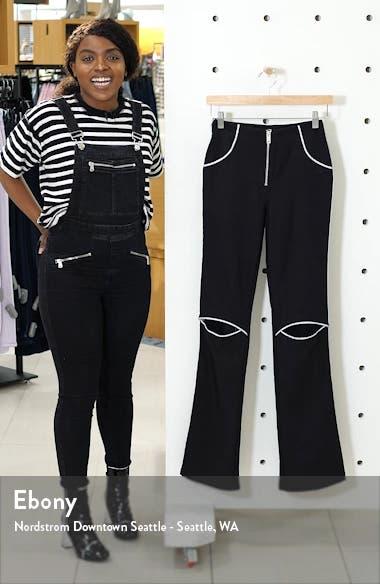 Alta Pants, sales video thumbnail