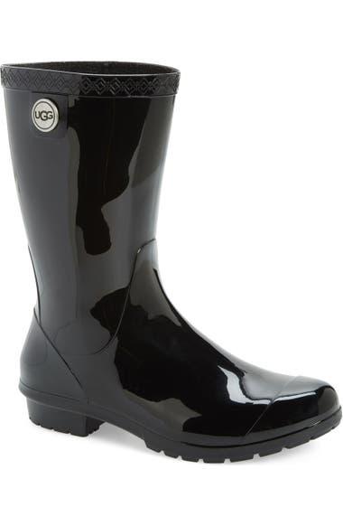 93d0c61aba0 Sienna Rain Boot