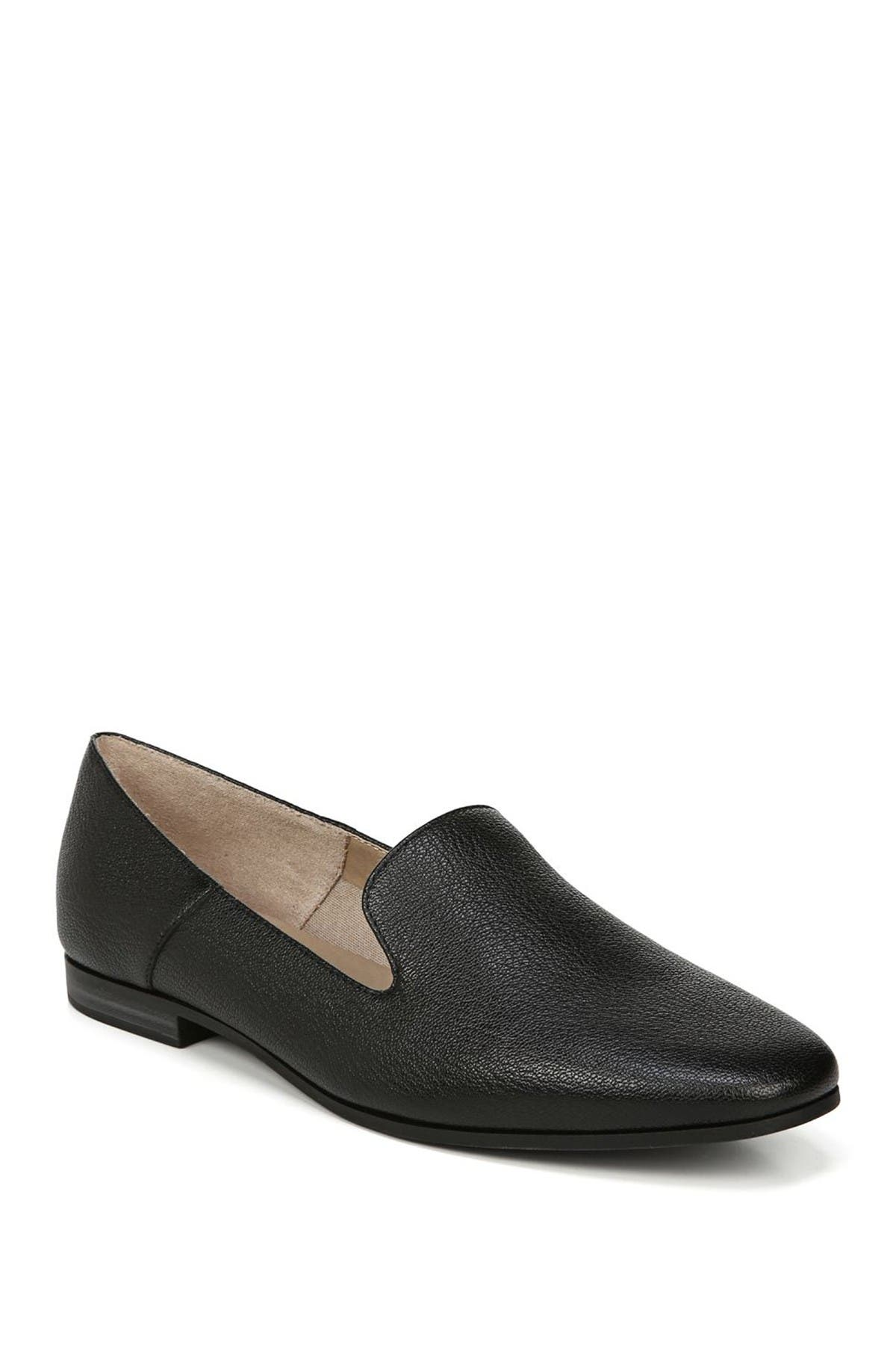 Image of SOUL Naturalizer Janelle Leather Loafer