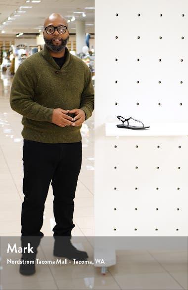 Silva Thong Sandal, sales video thumbnail