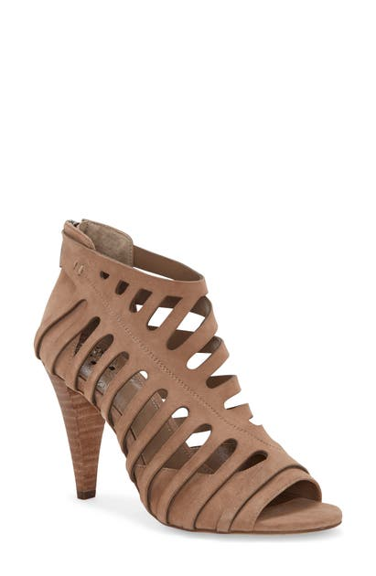 Vince Camuto Boots AMENDIA BOOTIE