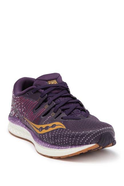Image of Saucony Liberty 2 Sneaker