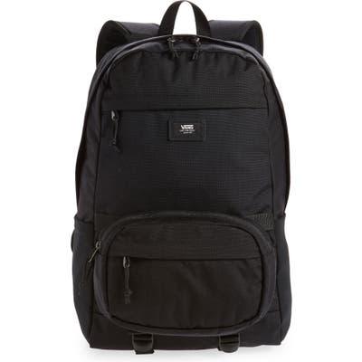 Vans Transplant Modular Backpack - Black