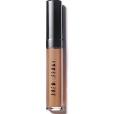 Bobbi Brown Instant Full Cover Concealer - 4.25 Natural Tan
