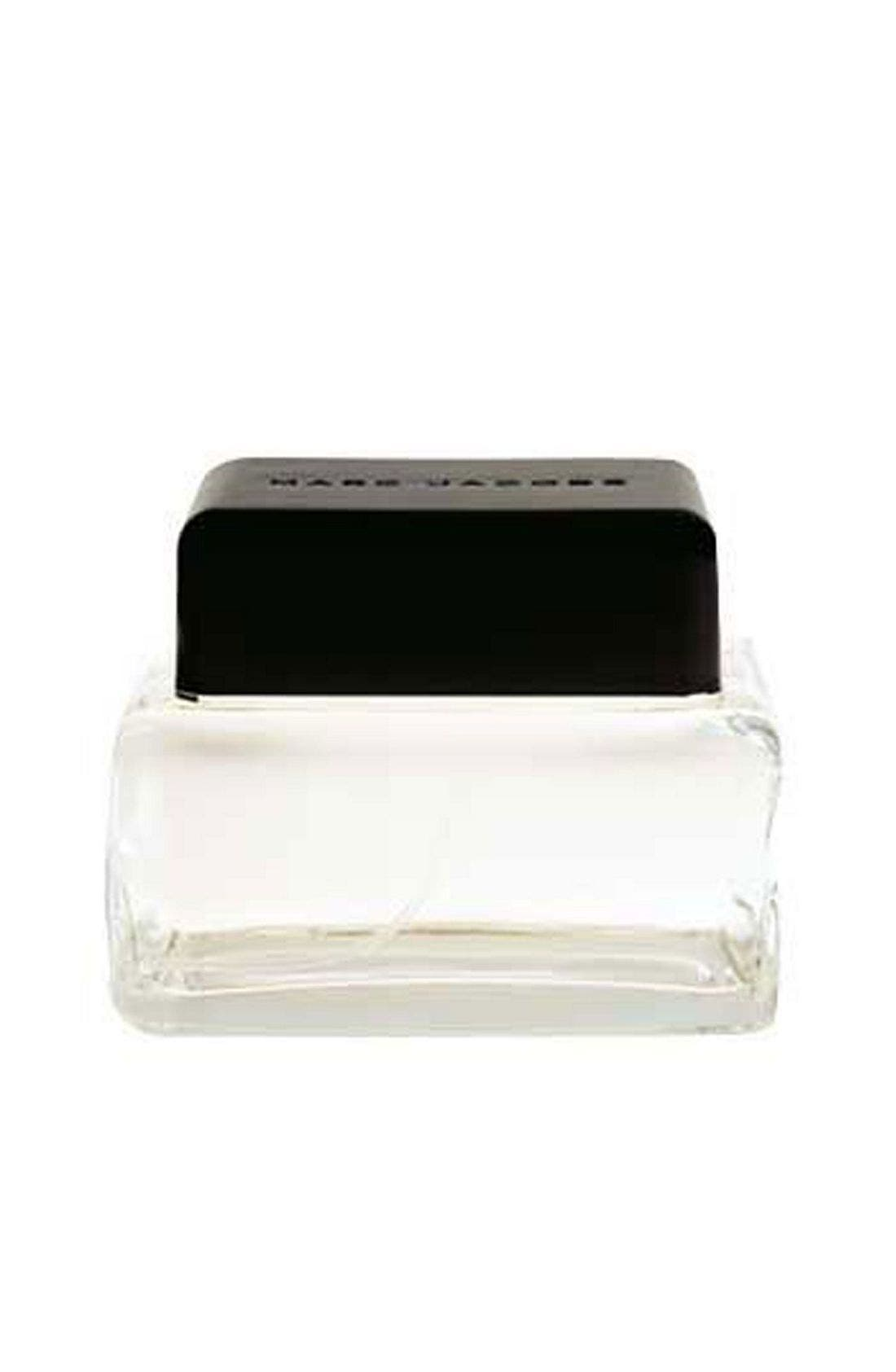 Image of Marc Jacobs Marc Jacoobs Men Eau de Toilette - 4.2 oz