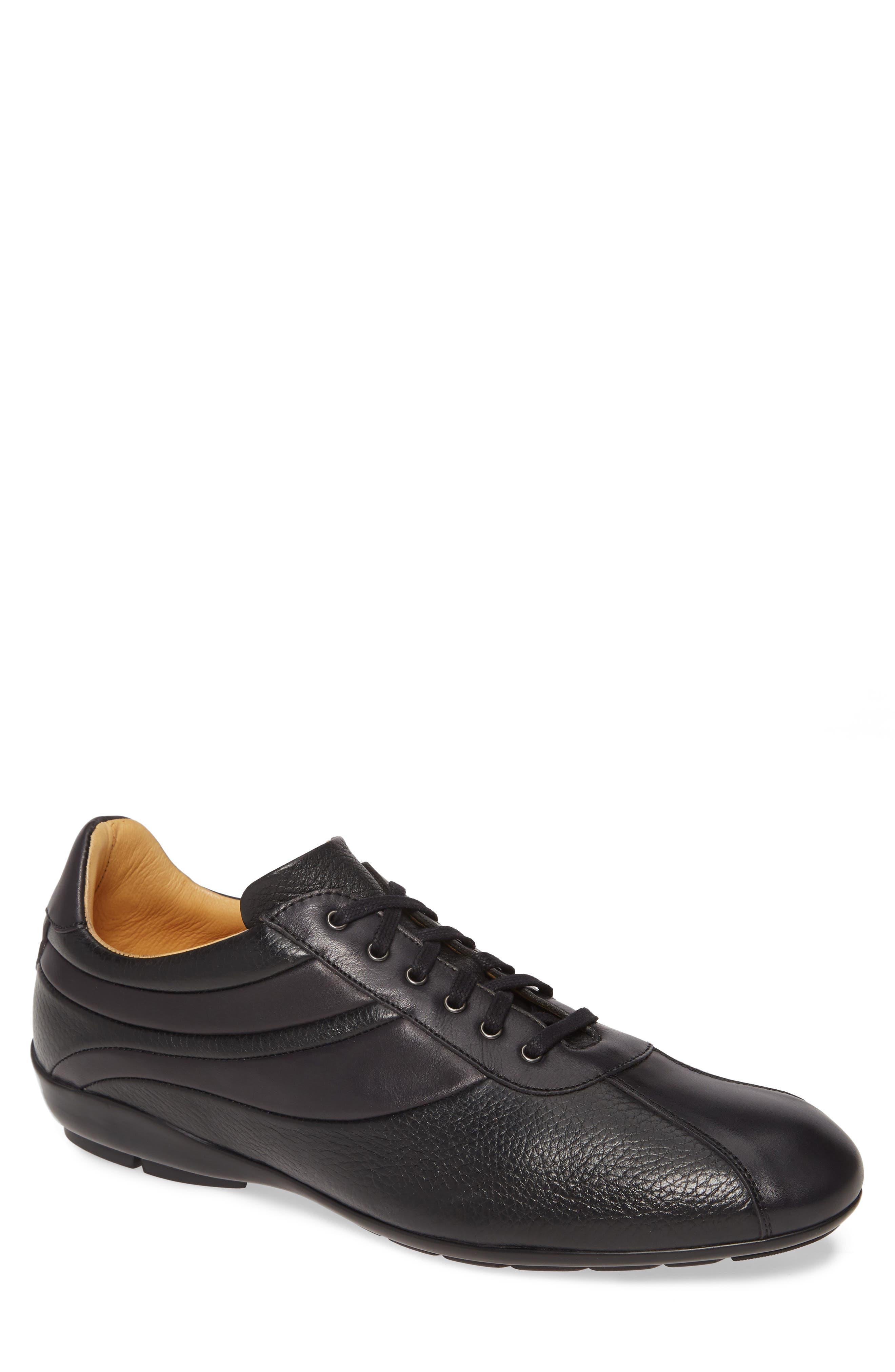 Luka Sneaker