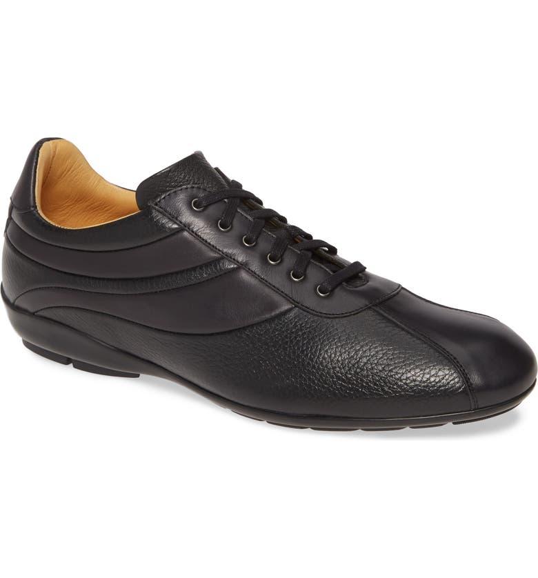Mezlan Luka Sneaker Men
