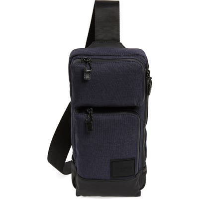 Cole Haan Sawyer Trail Sling Pack - Blue