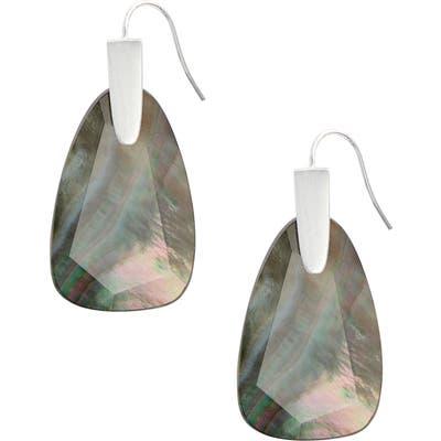 Kendra Scott Marty Drop Earrings