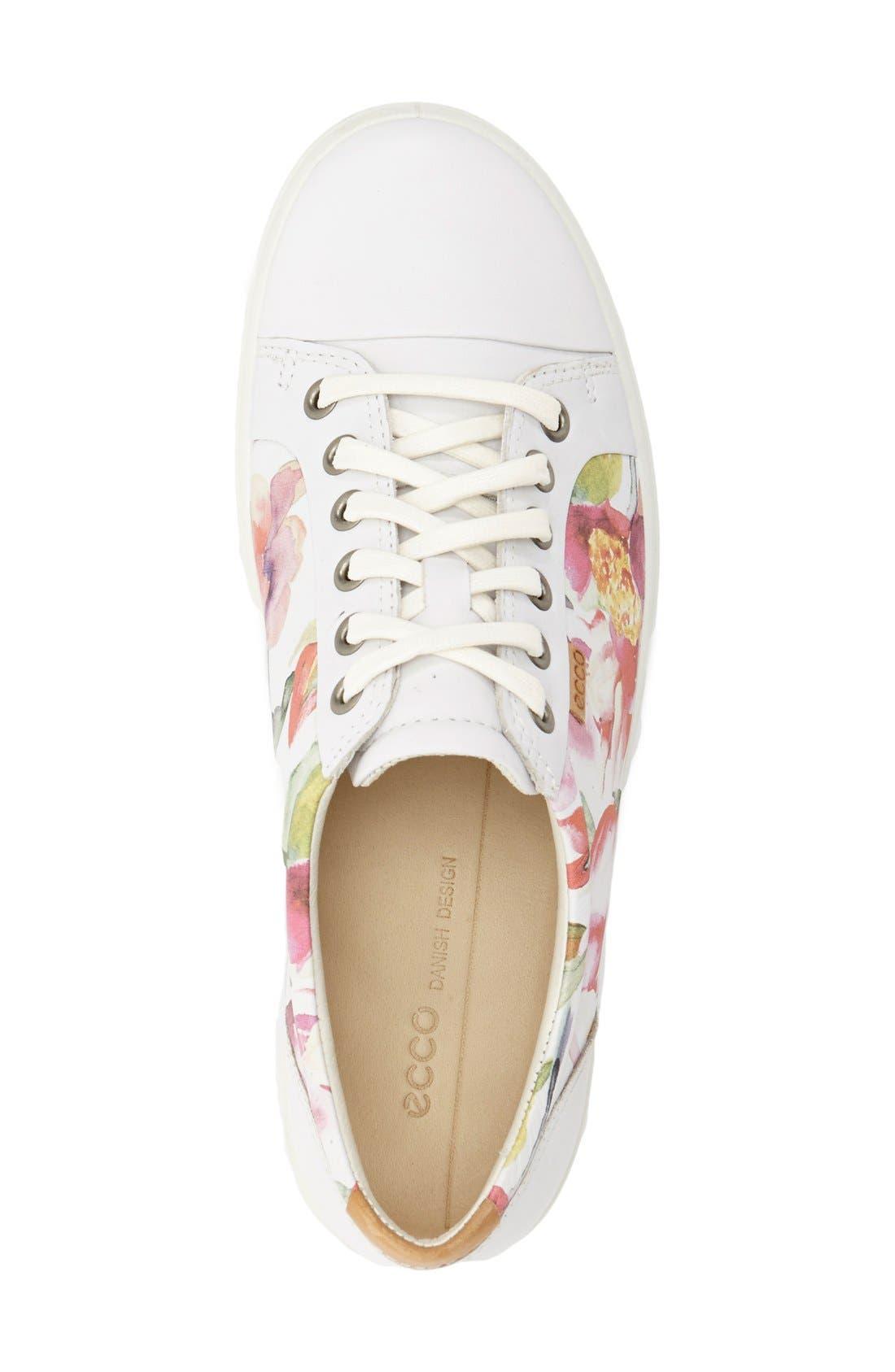 ,                             Soft 7 Sneaker,                             Alternate thumbnail 240, color,                             101