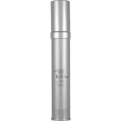 Revive Intensite Line Erasing Serum