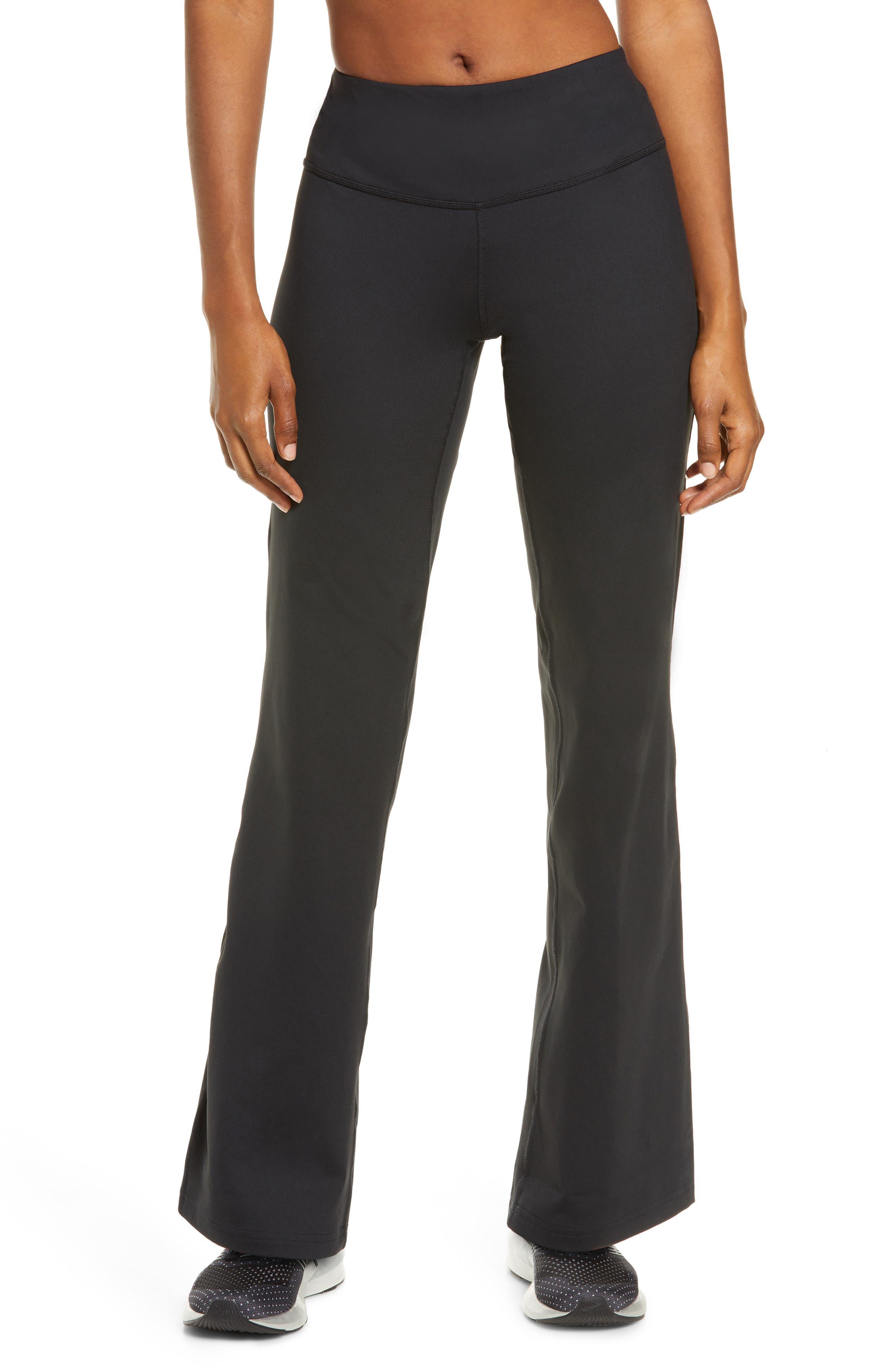 Women's Brooks Venture Pants