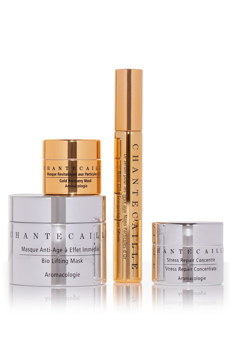 CHANTECAILLE Lifting Collection for Face & Eye, Main, color, NO COLOR