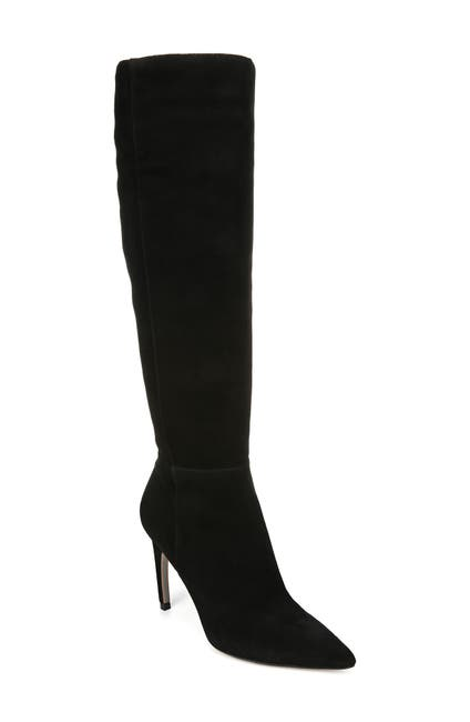 Image of Sam Edelman Fraya Knee High Boot