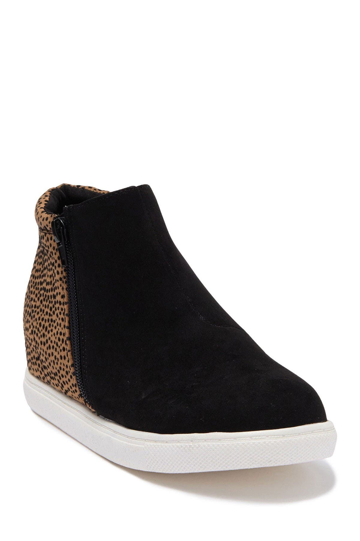 Image of Harper Canyon Winnie Wedge Sneaker