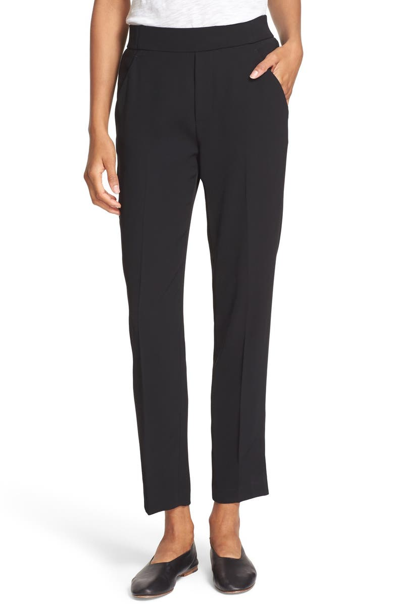 VINCE Lounge Pants, Main, color, 001