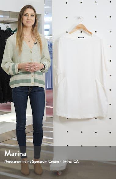Racquel Minidress, sales video thumbnail