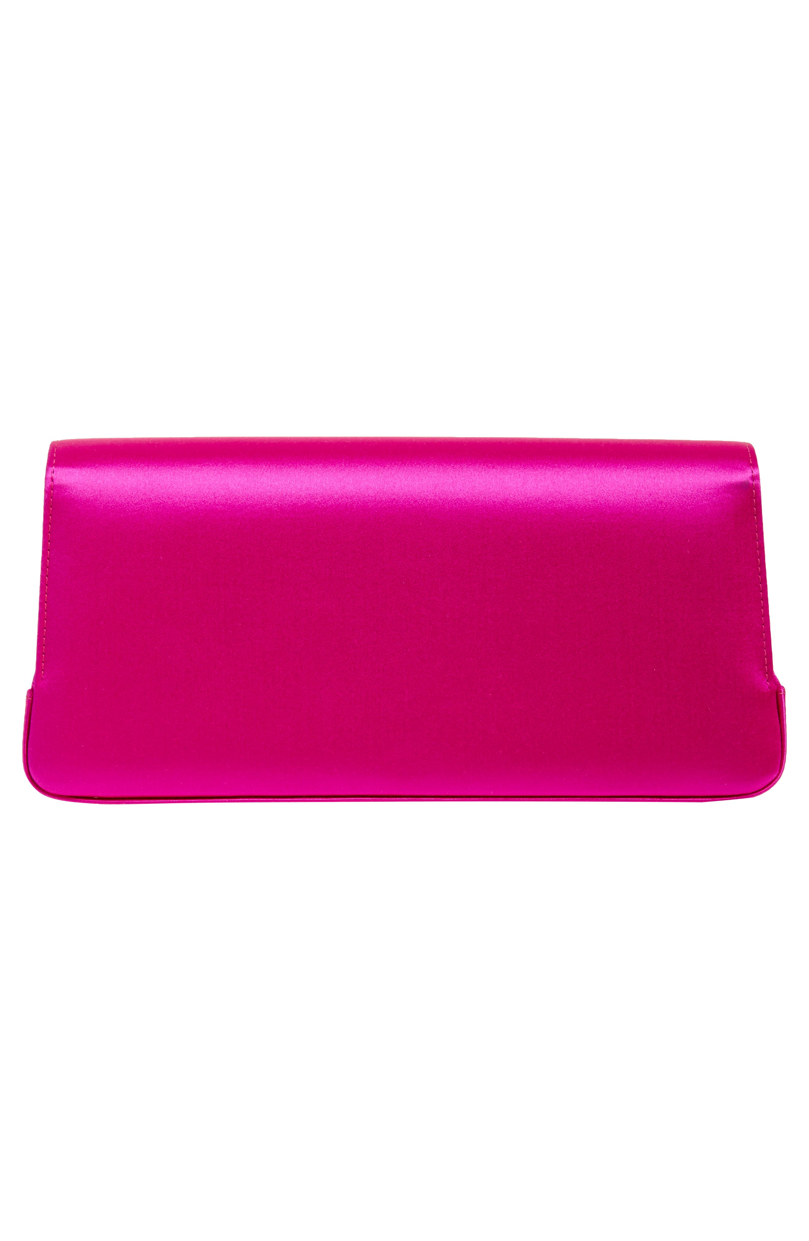 ,                             'Gothisi' Clutch,                             Alternate thumbnail 41, color,                             650