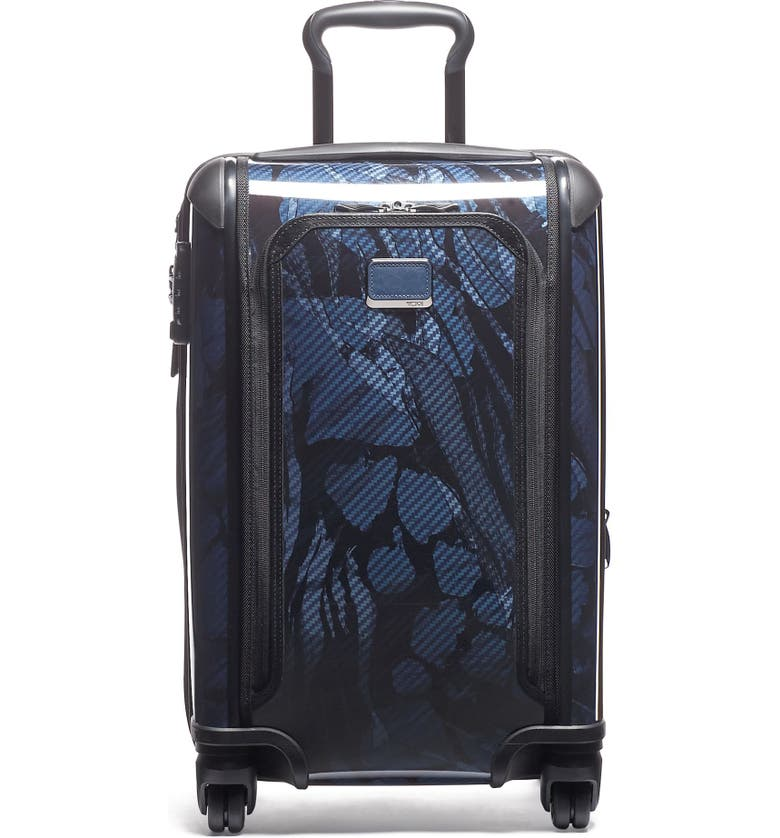 TUMI Tegra-Lite<sup>®</sup> Max International 22-Inch Expandable Carry-On, Main, color, 409