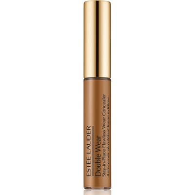 Estee Lauder Double Wear Stay-In-Place Flawless Wear Concealer - 5N Deep / Neutral