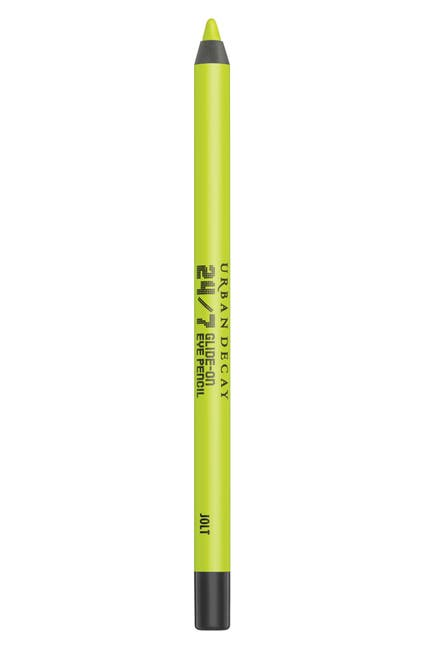 Image of Urban Decay Wired 24/7 Eye Pencil - Jolt