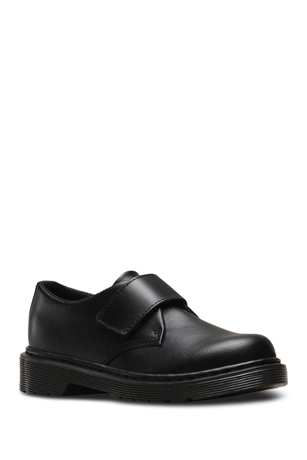 Image of Dr. Martens Kamron Strap Shoe
