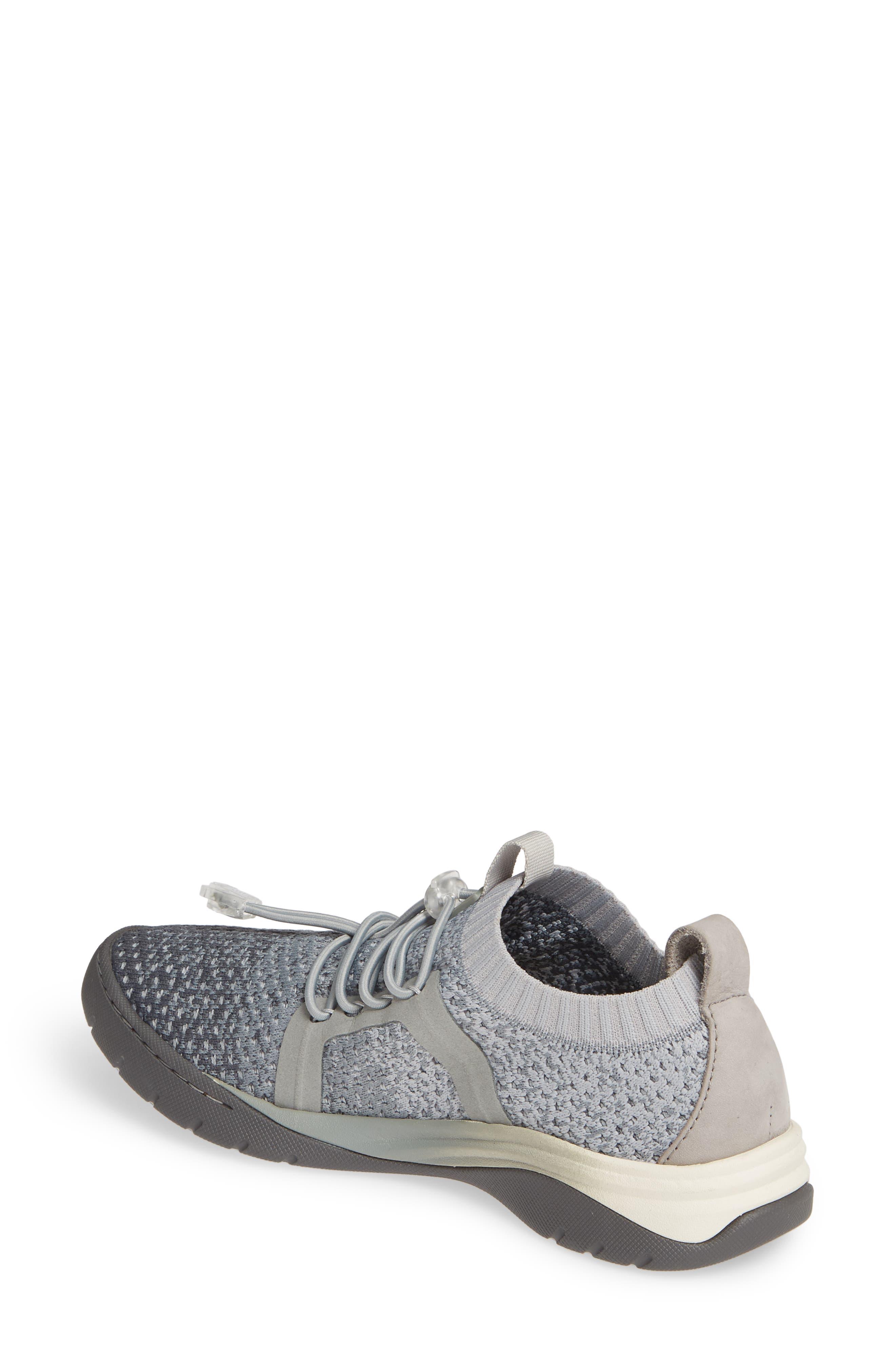 ,                             Winsford Sneaker,                             Alternate thumbnail 2, color,                             GREY