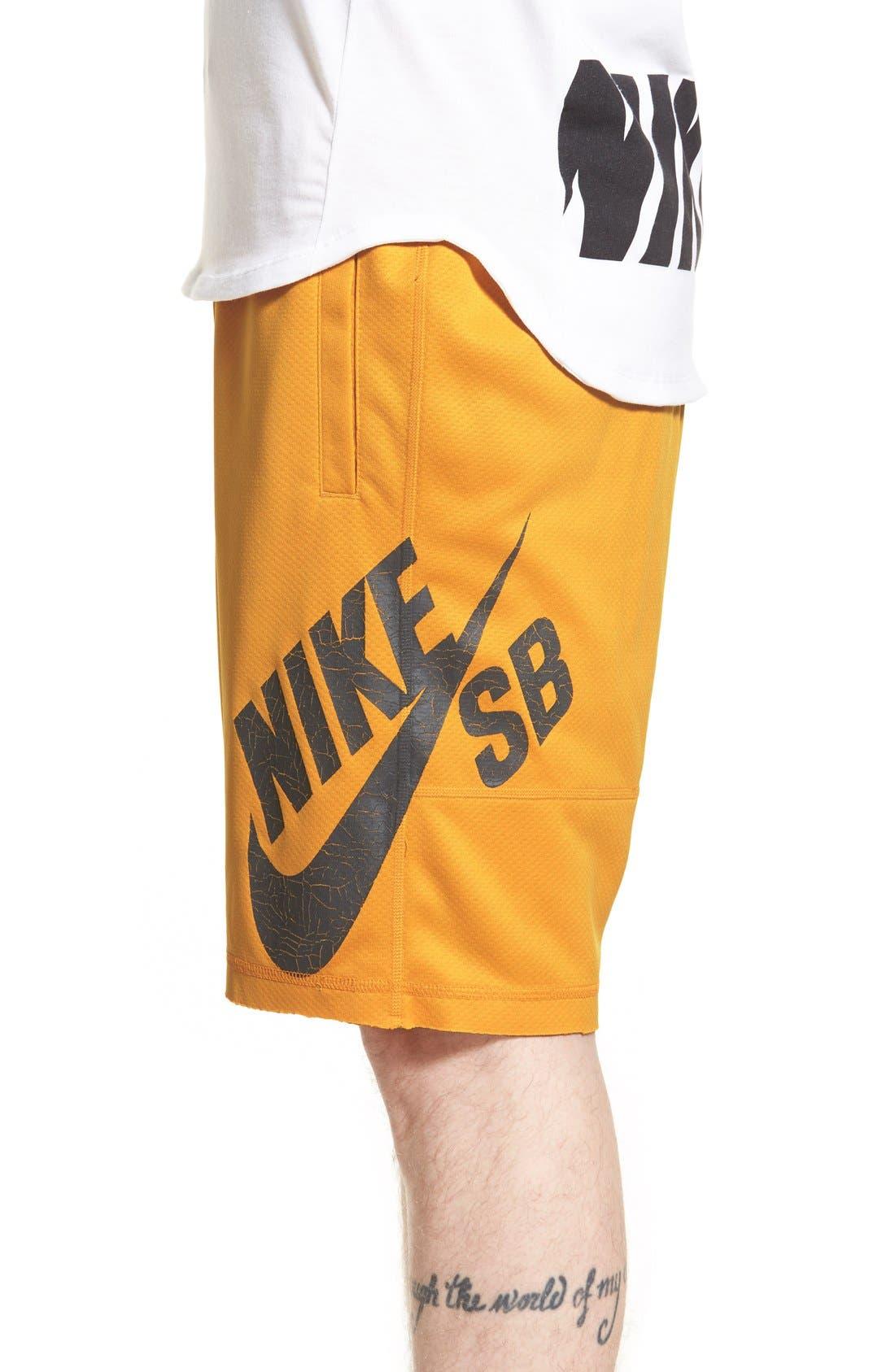 ,                             SB 'Sunday' Dri-FIT Shorts,                             Alternate thumbnail 25, color,                             713