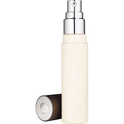 Becca Shimmering Skin Perfector Liquid Highlighter - Pearl