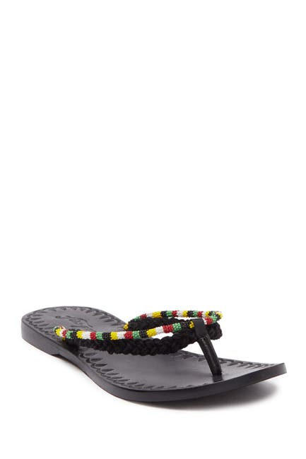 Image of Free People Menorca Sandal