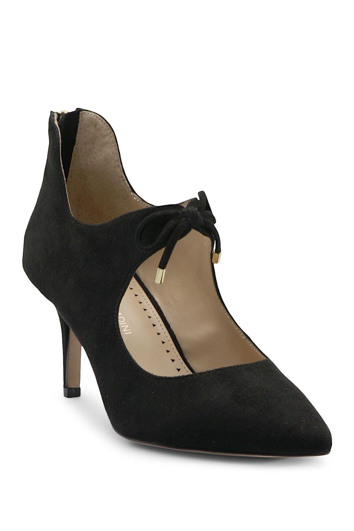 Image of Adrienne Vittadini Filbert Stiletto Heel