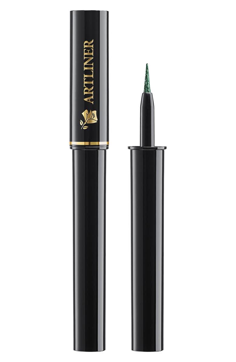 Artliner Precision Point Liquid Eyeliner by LancÔme