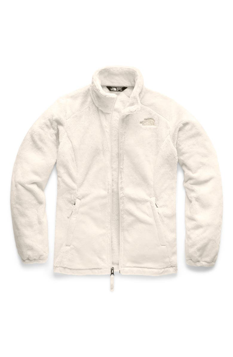 ccbbe43d5 The North Face Osolita Jacket (Big Girls) | Nordstrom