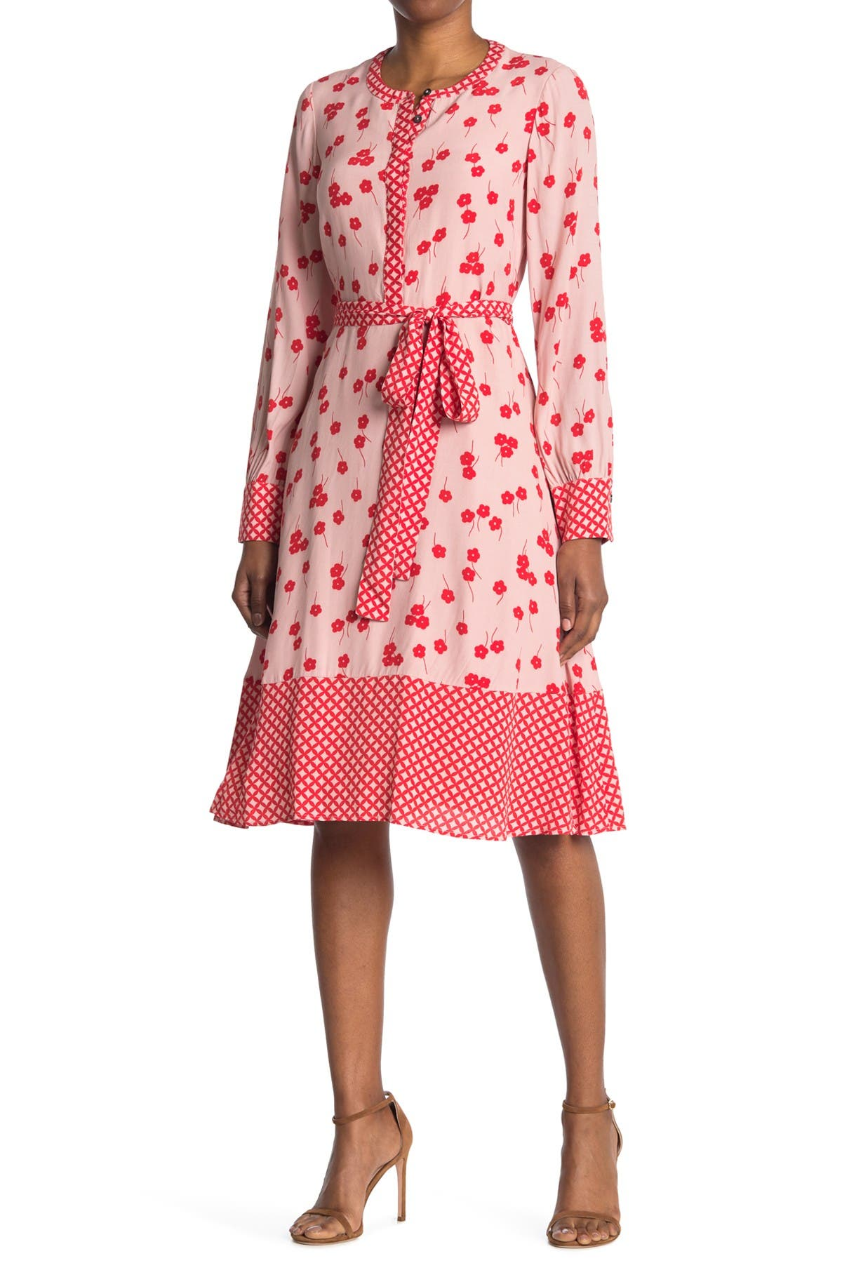 Image of BODEN Eva Dress