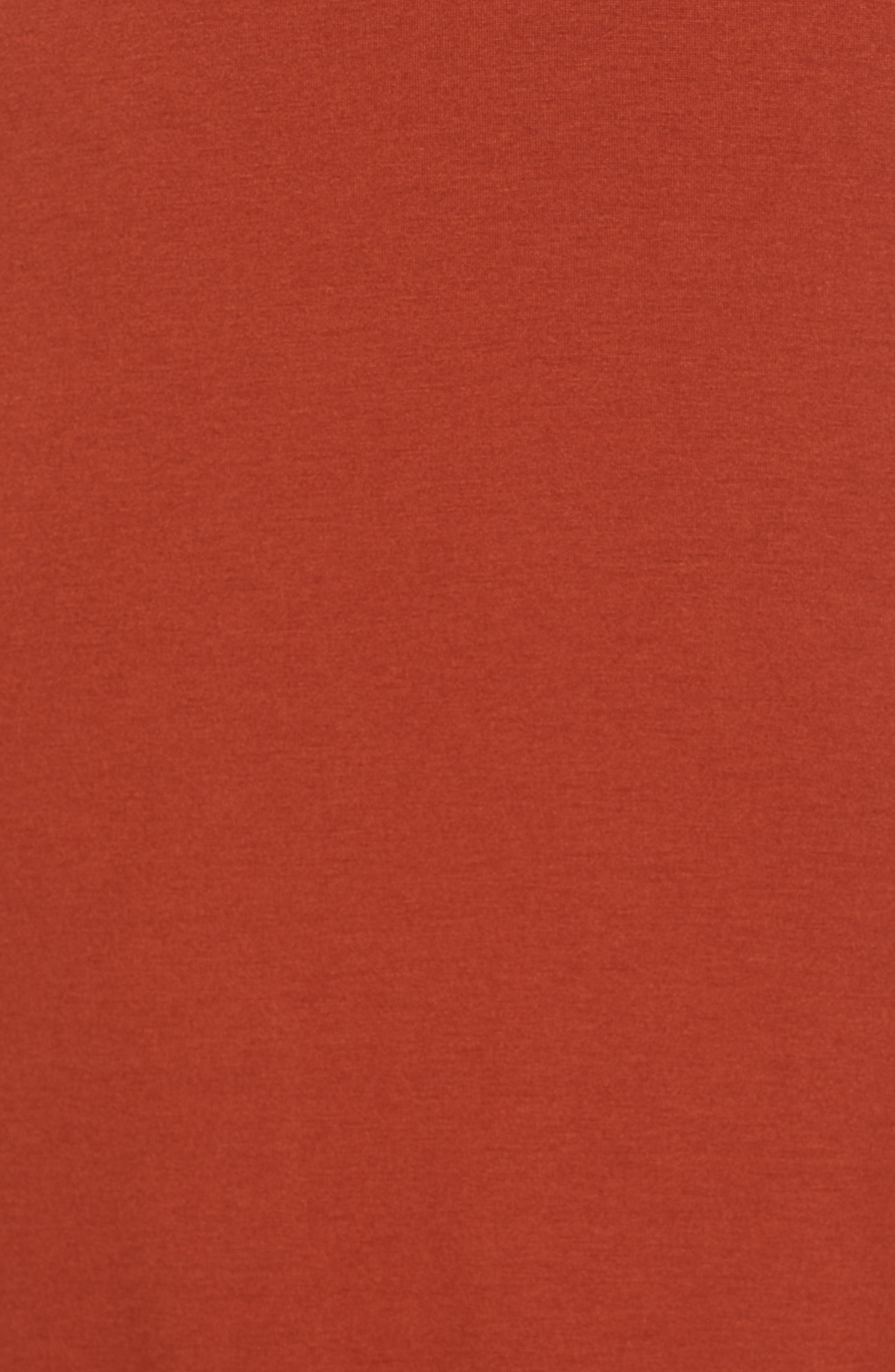 ,                             Surplice Neck Knit Maxi Dress,                             Alternate thumbnail 24, color,                             800