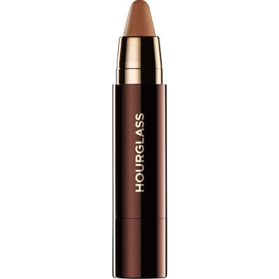 Hourglass Girl Lip Stylo Lip Crayon - Futurist