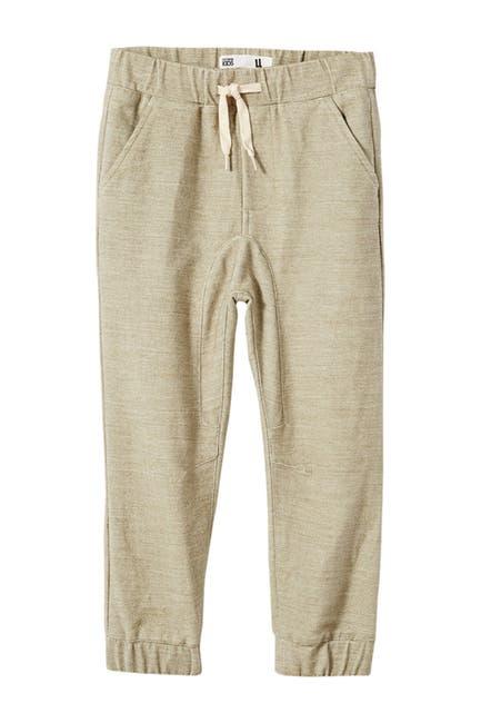 Image of Cotton On Flight Woven Jogger Pants