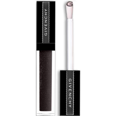 Givenchy Gloss Interdit Vinyl Extreme Shine Lip Gloss - 16 Noir Revelateur